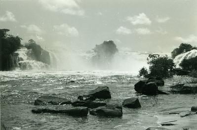 1965, Cuango, Jan