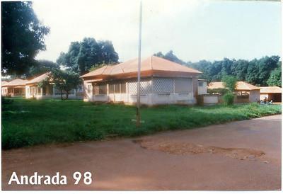 Andrada 1998 - antiga casa dos Adalbertos e do Cardoso