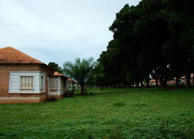 Andrada/Nzagi- jardins