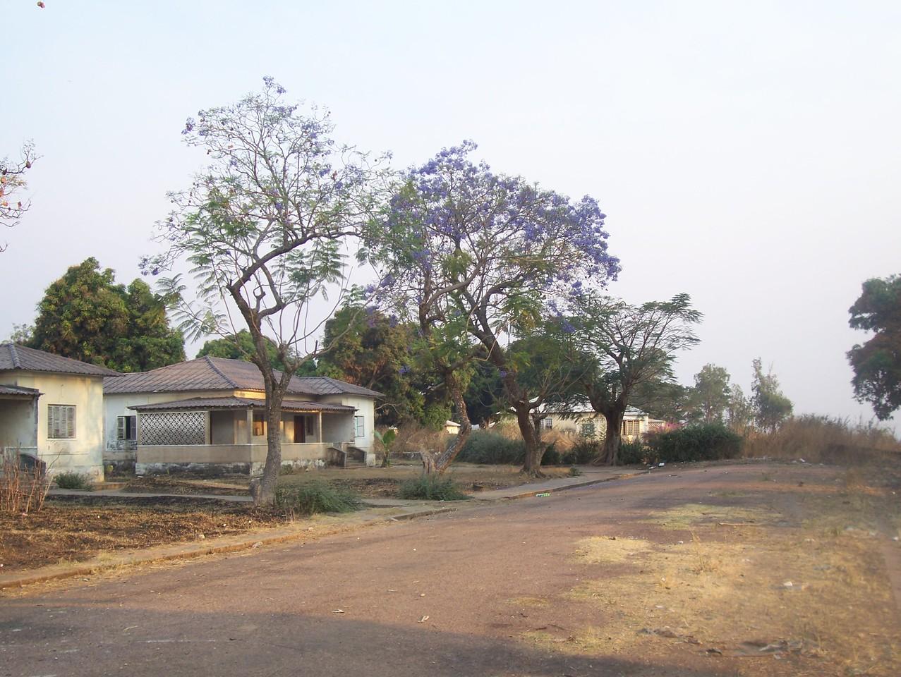 Lucapa