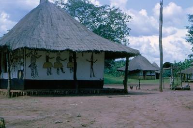 Dundo, Dez, 1964,