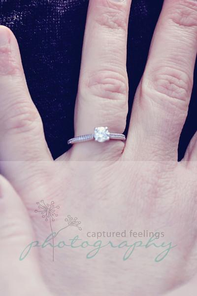 A & M Engagement2014