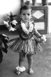 Lili Moreira Rato