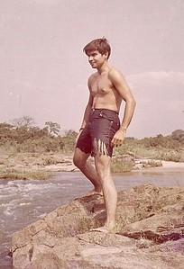 Carlos Renato Campos