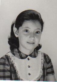 Yolanda Medina, Calonda