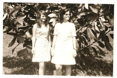 1969 Elza Manuel Augusto e Teresa Fontinhas