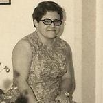 Sara Sernadas