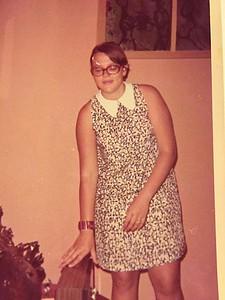 Dundo 1969 - Vanda Rosendo