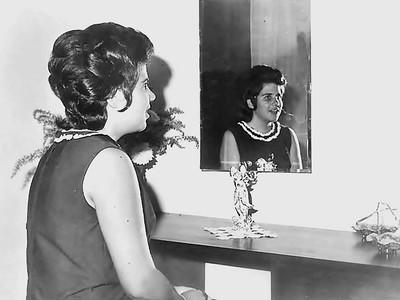 Luisa Aragão E Brito