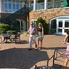 The Peninsula Club, Cornelius, NC, 14 July 2017