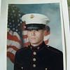 PFC Tyler Reed Paine, USMC