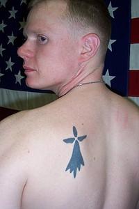 4/06/07<br /> <br /> Roland Minez, Army