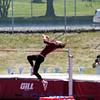 jump five
