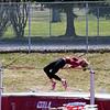jump four