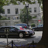 The Pres? This is near the National Mall and the Department of the Interior on C Street NW.