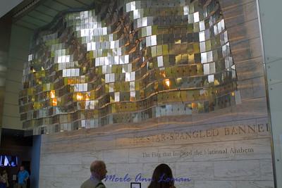 Smithsonian American Historoy Museum