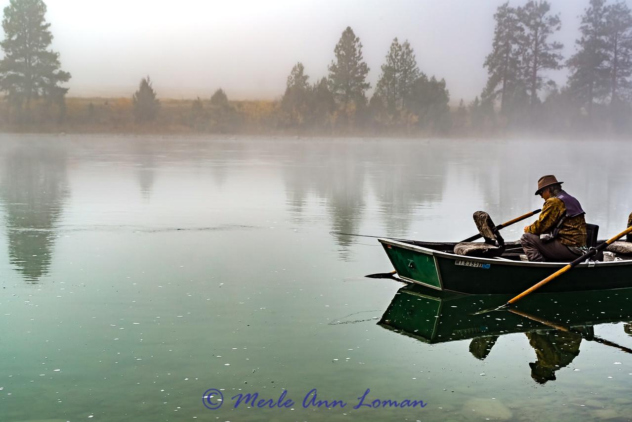 IMG_9462 Flathead River in the fog