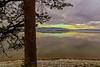 Flathead Lake, East Shore IMG_8576-2-sw