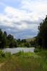 Mission Creek