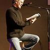 "<a href=""http://rodneycrowell.com/""target=""_blank""> Rodney Crowell</a> reading from Chinaberry Sidewalks. Performing at  <a href=""http://www.missoulawinery.com/""target=""_blank""> Missoula Winery and Event Center</a> Dec. 10, 2010."