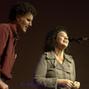 "Montana music artist <a href=""http://www.benbullington.com/""target=""_blank""> Ben Bullington</a> with Joanne Gardner performing at  <a href=""http://www.missoulawinery.com/""target=""_blank""> Missoula Winery and Event Center</a> Dec. 10, 2010."