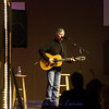 "<a href=""http://rodneycrowell.com/""target=""_blank""> Rodney Crowell</a> performing at  <a href=""http://www.missoulawinery.com/""target=""_blank""> Missoula Winery and Event Center</a> Dec. 10, 2010."