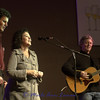 "Montana music artist <a href=""http://www.benbullington.com/""target=""_blank""> Ben Bullington</a> with Joanne Gardner and <a href=""http://rodneycrowell.com/""target=""_blank""> Rodney Crowell</a> on the right. Performing at  <a href=""http://www.missoulawinery.com/""target=""_blank""> Missoula Winery and Event Center</a> Dec. 10, 2010."
