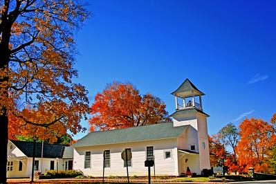 Little Village Country Day School in Randolph, NJ