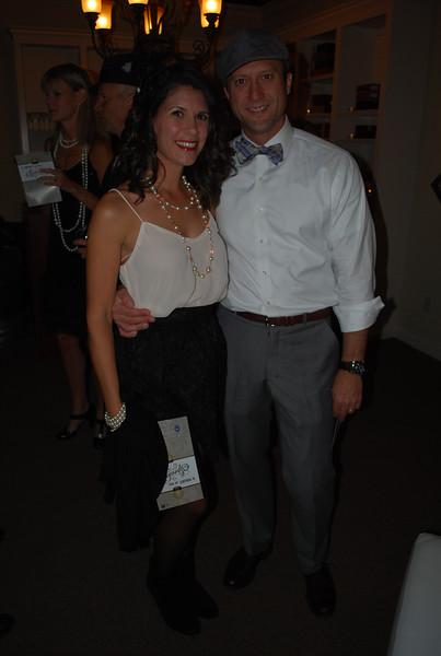Jill and Daniel Eckert (1)