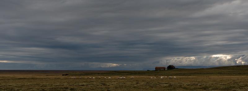 Iceland: 2016
