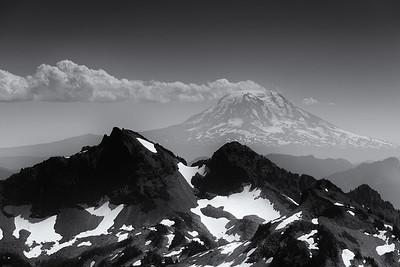 Northwest USA and Wrangell, Alaska: 2013