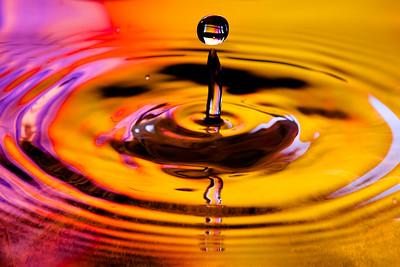 Water Drop 130403_2519
