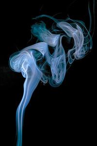 Smoke 130327_2326