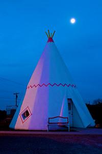 Wigwam Motel, Holbrook AZ 131220_1869