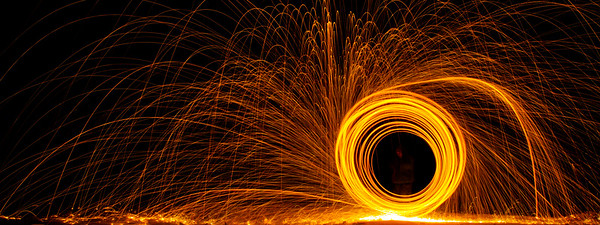 Steel Wool Spinning 130108_1691
