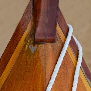 Boats & Ropes 110917_1132