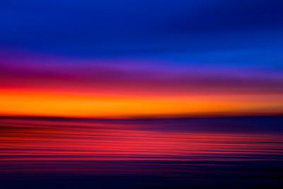 Menemsha Sunset, Martha's Vineyard 131008_0633