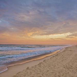 South Beach, Martha's Vineyard 110718_8971