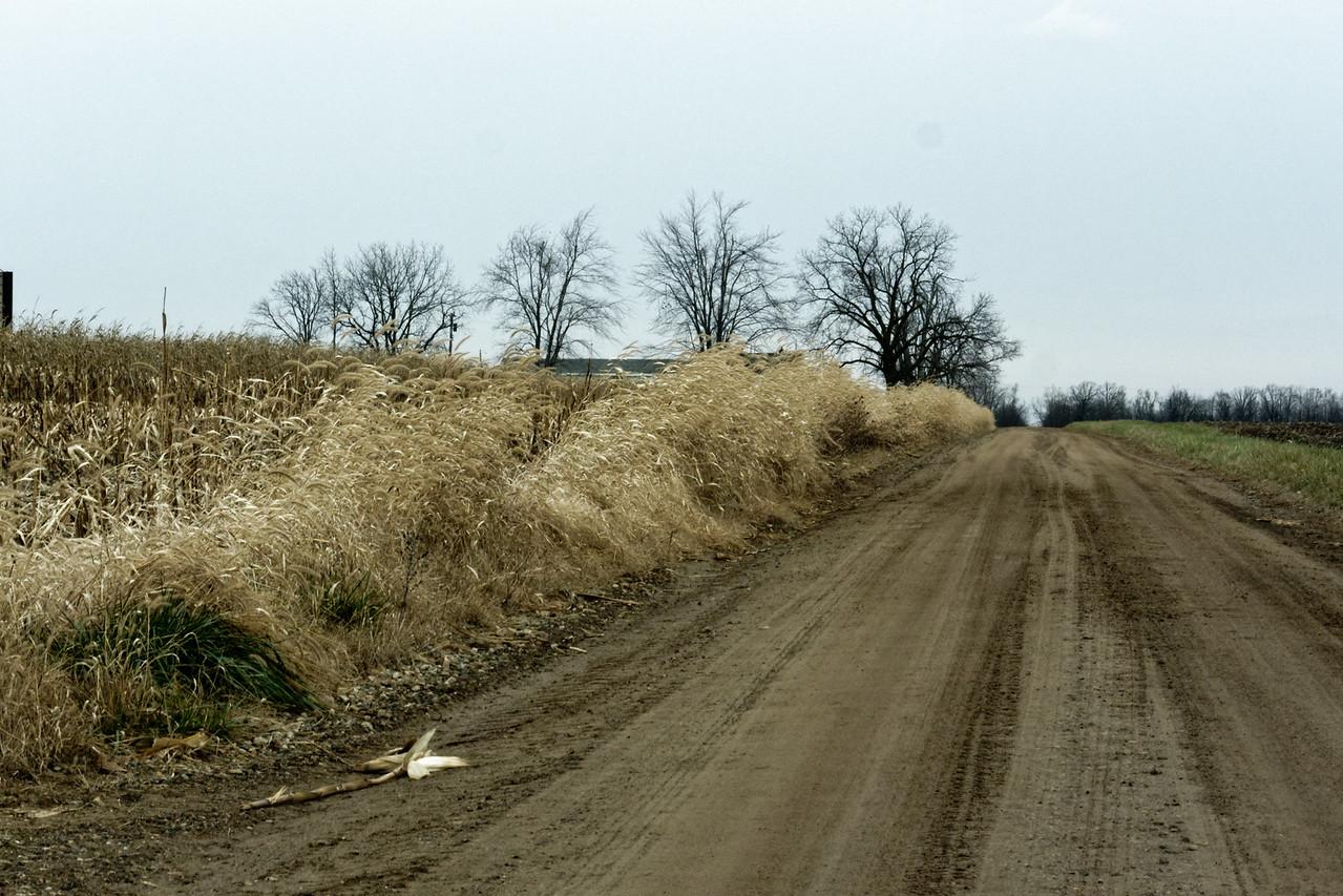Loucks Road001