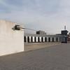 Michigan Vietnam Memorial004