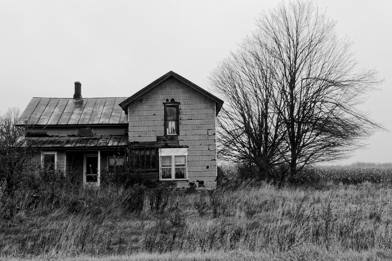This Old House011