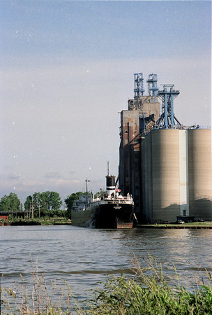 Willowglen @ Huron, Ohio