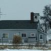 Roxand Center Schoolhouse