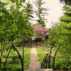 Beal Gardens