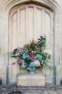 007-recipeforflowers