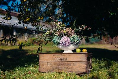 020-recipeforflowers