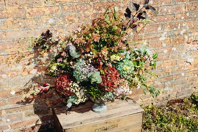 016-recipeforflowers