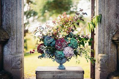013-recipeforflowers