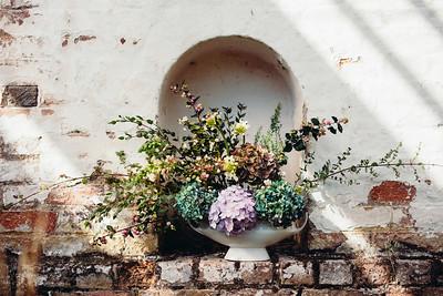 017-recipeforflowers