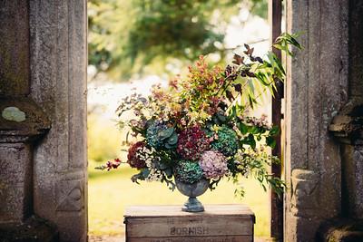 014-recipeforflowers